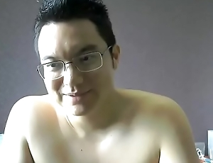 asia Old Scratch 160703 0903 couple chaturbate