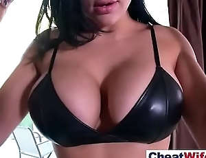 Sex Superior to before Cam With Slut Cheating Naughty Hot Wife (audrey nicole) video-05