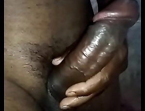 Indian big cock for Indian aunties and girls