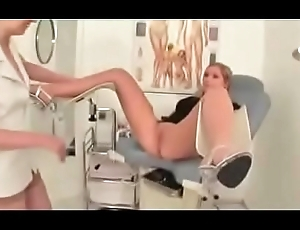 Now comes the doctor to play for more videos in excess of www.999girlscam.net